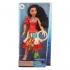 Поющая кукла Моана