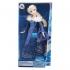 Поющая кукла Эльза