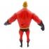 Містер Винятковий - говорить інтерактивна іграшка - Суперсімейка 2
