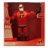 Мистер Исключительный – говорящая интерактивная игрушка – Суперсемейка 2