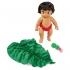 Кукла Маугли - Origins Series