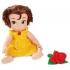 Кукла Белль - Origins Series
