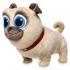 Ролли плюшевый щенок – Дружные мопсы