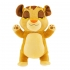 Симба плюш обнимашка – Король лев