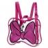Пляжна сумочка Мінні Маус
