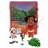 Моана мини кукла серия Аниматор, набор для игр Дисней
