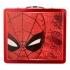 Набор для творчества – Человек-паук