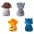Набор Книга Джунглей - Disney Furrytale friends