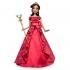 Кукла Елена из Авалора - Лимитированная серия – 40,6 см