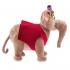 Абу слон плюш – Аладдин