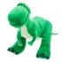 Рекс плюш - История игрушек 4