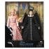 Малефисента и Аврора набор кукол - Малефисента: Владычица тьмы