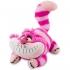 Чеширский кот плюш - Алиса в стране чудес