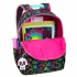 Школьный рюкзак Коко