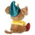 Мышонок Гас плюш – Золушка