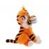 Раджа плюшевая игрушка - Аладдин