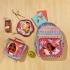 Школьный рюкзак Моана