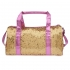 Принцеси Диснея - спортивна сумка