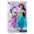 Кукла Жасмин – серия Балет