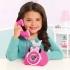 Телефон Минни Маус – Счастливые помощники