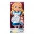 Кукла Алиса серия Аниматор