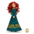 Лялька Меріда з підвіскою - Хоробра серцем