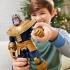 Танос говорить інтерактивна іграшка