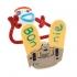 Форки - интерактивная говорящая игрушка - История игрушек 4