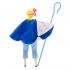 Бо Пип - интерактивная говорящая игрушка - История игрушек 4