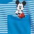Микки Маус и его друзья - футболка с карманом для мальчиков