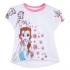 Белль и друзья - футболка для девочек - Красавица и Чудовище