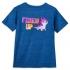 Бруни - детская футболка – Холодное сердце 2