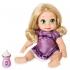 Лялька Рапунцель - Origins Series