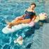Надувной плотик - Микки Маус – Веселое лето