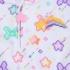 Пляжное платье Минни Маус с розовым бантом
