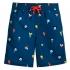 Микки Маус - плавки для мальчиков – Веселое лето