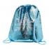 Пляжная сумочка Холодное сердце