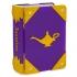 Жасмин – Книга историй принцесс Диснея
