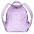 Минни Маус - пурпурный мини-рюкзак