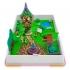 Рапунцель – Книга историй принцесс Диснея