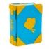 Белль - Книга історій принцес Діснея