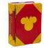Мінні Маус - Книга історій