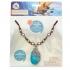 Поющее ожерелье Моаны