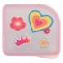 Контейнер для їжі - Принцеси Діснея