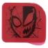 Контейнер для їжі - Людина-павук