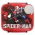 Контейнер для еды - Человек-паук