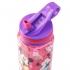 Минни Маус – бутылочка для воды
