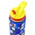 Микки Маус – бутылочка для воды