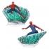 Набір для ігор Делюкс - Людина-павук: Далеко від дому