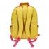 Шкільний рюкзак Белль - Красуня і Чудовисько